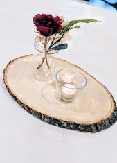 modern rustic wedding centerpiece.jpg