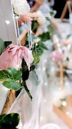 classic elegance wedding florals 3.jpg