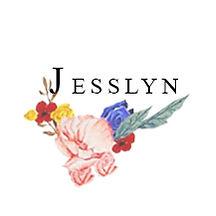 J&C_cofounder_jesslyn.jpg