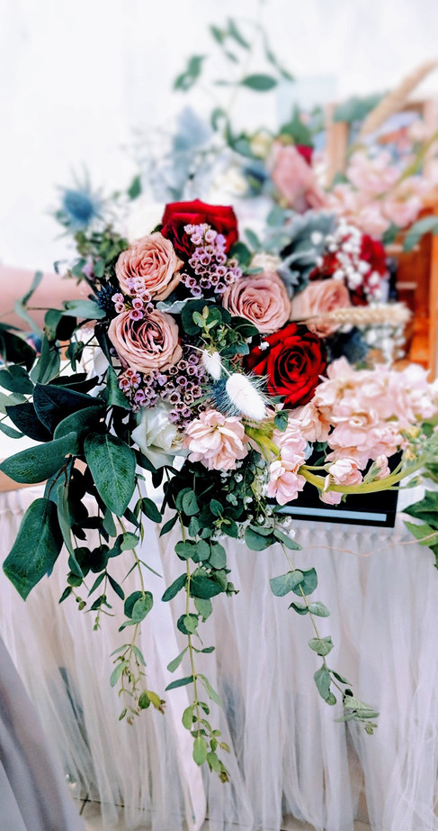 Modern rustic bridal bouquet 2.jpg