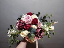 modern rustic bridal bouquet design 2.jpg