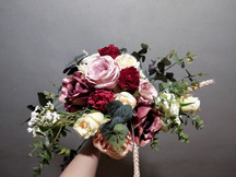modern rustic bridal bouquet design 2.jpg