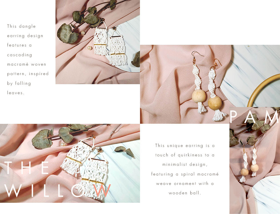 Knotted Charm_Lookbook_Page 3-4.jpg