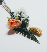 wedding corsage 2.jpg