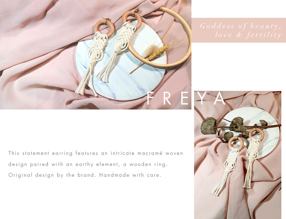 Knotted Charm_Lookbook_Page 1-2.jpg