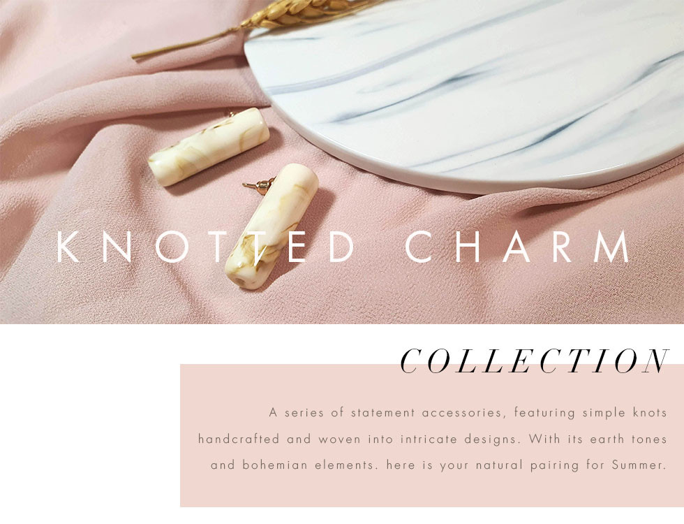 Knotted Charm_Lookbook_Cover.jpg