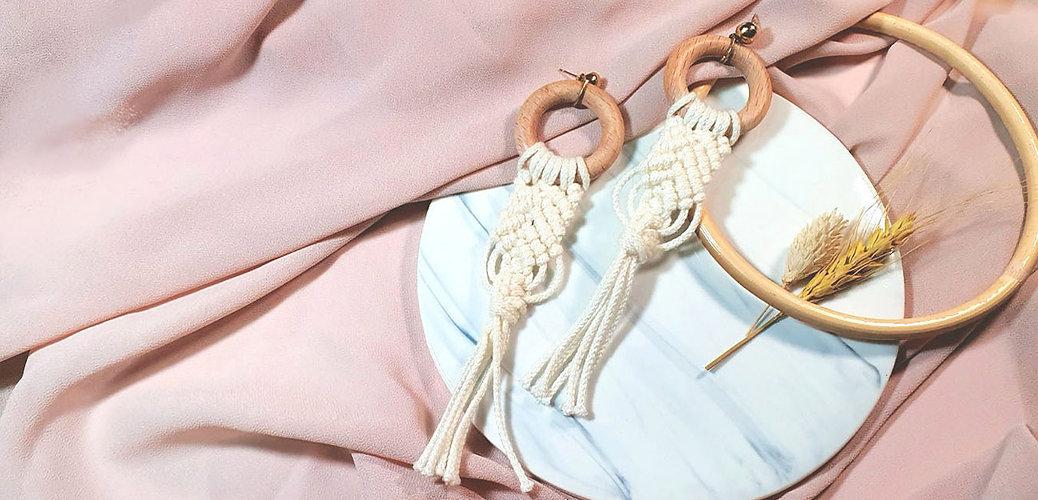 J&C_banner_knotted charm_Freya.jpg