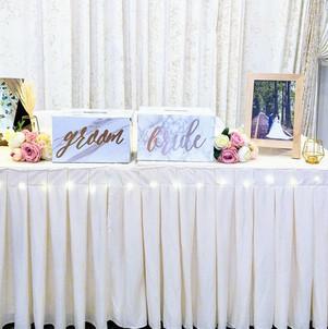classic elegance wedding angbao box 2.jp