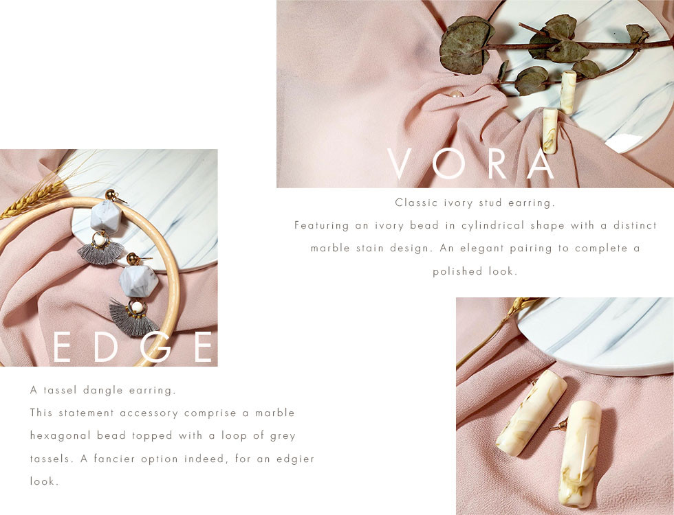 Knotted Charm_Lookbook_Page 5-6.jpg