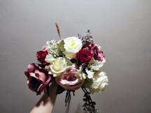 modern rustic bridal bouquet design 1.jpg