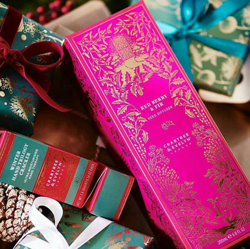 Irresistibly beautiful holiday-exclusive gift sets to get for your besties