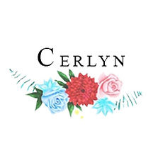 J&C_cofounder_cerlyn.jpg