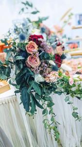 Modern rustic bridal bouquet 1.jpg