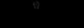 Nola Social Alkmaar Logo