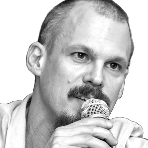 Christoph Kessel