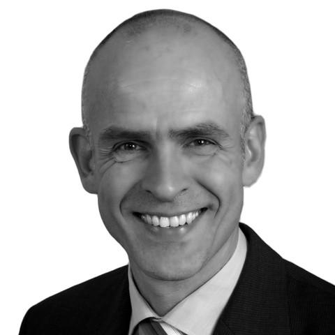 Lars Grosse-Wortmann
