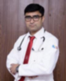 Dr Mritunjay Kumar_edited.jpg