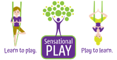 Sensational-Play-Horizontal-Logo.png