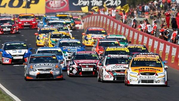 Bathurst Supercars.jpg