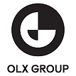 olx-group.png