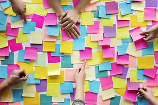 People Hands Hold Note Post It.jpg