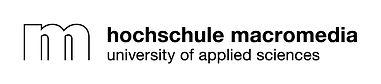 1-hochschule-logo-d-print-5-9,9mm-schwar