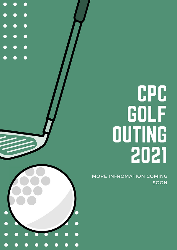 GOLF OUTING 2021.png