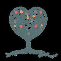 Logo-6_edited.png