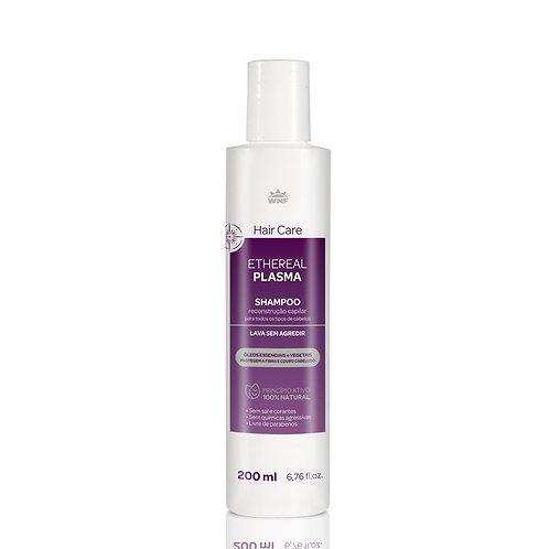 Shampoo ethereal plasma - WNF 200ml