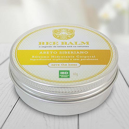 Bee balm abeto - 60g