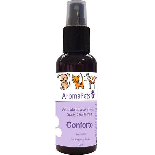 Aromapet conforto - By Samia 120ml