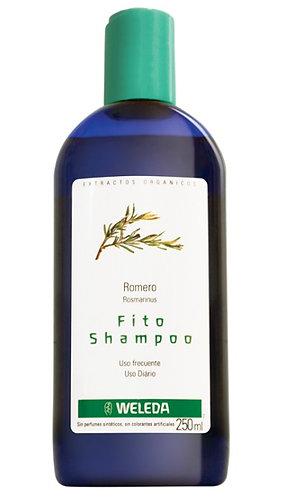 Fito Shampoo Rosmarinus