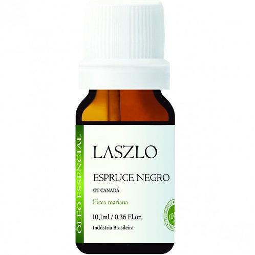 Óleo essencial espruce negro - Laszlo 10,1ml