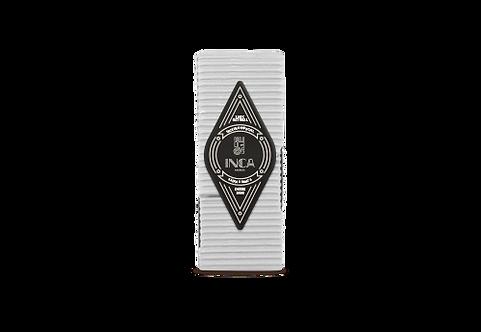 Incenso sálvia branca especial 9 varetas - Inca Aromas