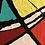 Thumbnail: Netting