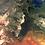 Thumbnail: Cloudscape 1