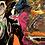 Thumbnail: Mascarade