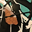 Thumbnail: Aqua Mark 1