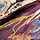Thumbnail: Purple Marble