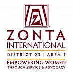 Zonta image District 23.jpeg