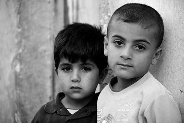refugees_2.jpg