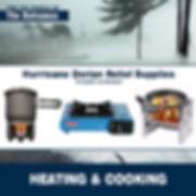 07_Heating_Cooking_320x320.jpg