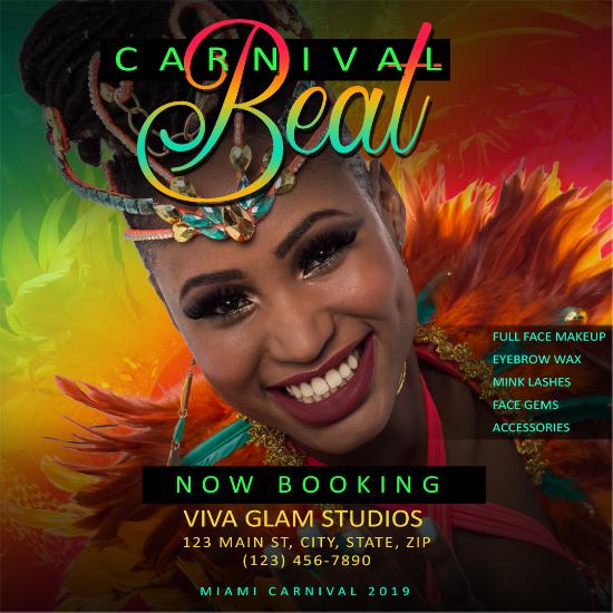 Carnival_Webpage_550x550.png