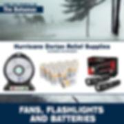 06_Fans_Flash_Batt_320x320.jpg