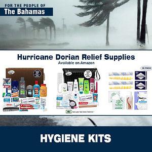 04_HygieneKits_320x320.jpg