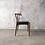 Thumbnail: Majestic Chair