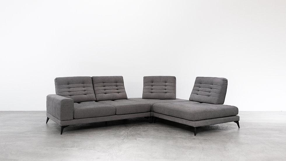 Liner Sofa