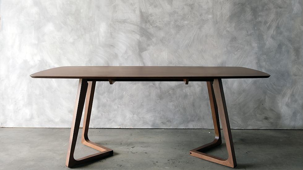 Matip Table