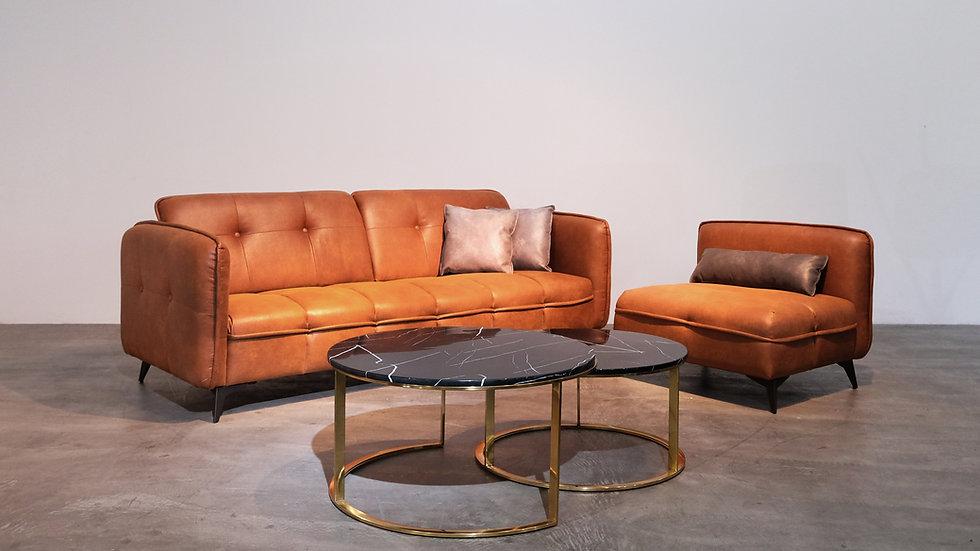 Thiva Sofa