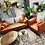 Thumbnail: Texabe Sofa